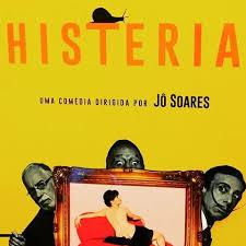 histeria6