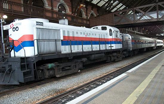 paranapiacaba-trem-turistico-luz-1