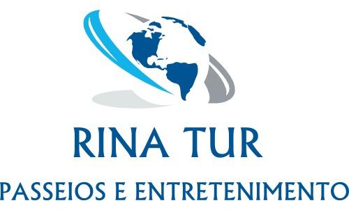 logo-rinatur2