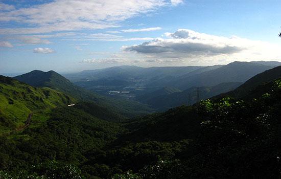 FORMOparanapiacaba-mirante-rio-mogi-1