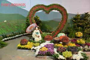 flores34ffma (93)