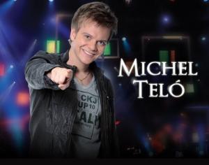 Michel_Telo_Janeiro_2012
