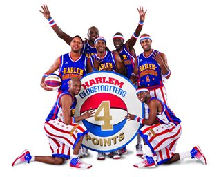 harlem-globetrotters-tickets1