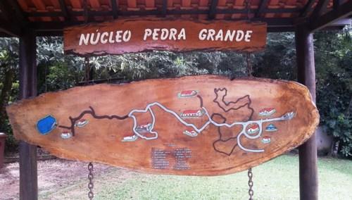 CANTARmapa-nc3bacleo-pedra-grande1